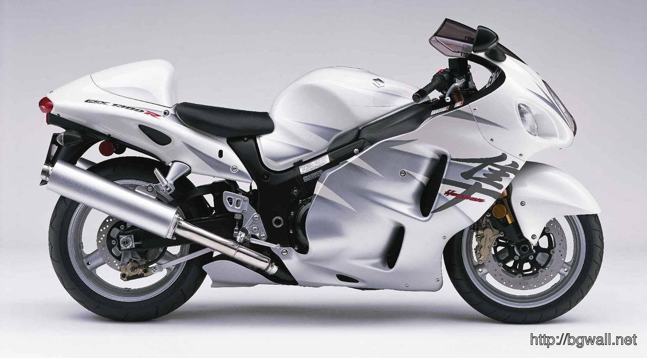 pin 2013 suzuki hayabusa - photo #10