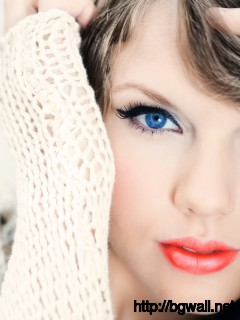 Taylor Swift 2012 Wallpapers Full Size
