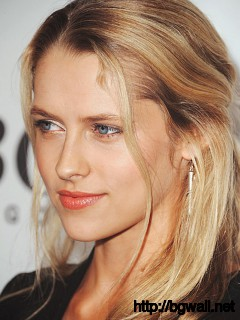 Teresa Palmer New Picturesimages Full Size