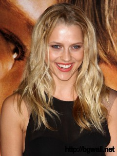 Teresa Palmer Picture 31 Full Size