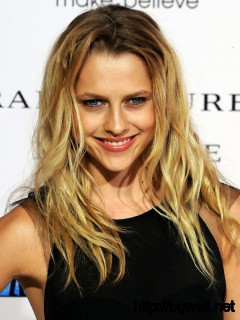 Teresa Palmer Picture 32 Full Size