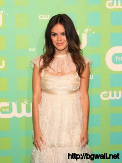 The Cw Networks New York 2012 Upfront Full Size