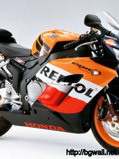 Wallpapers Honda Cbr 1000 Rr Repsol Honda Wallpapers 2014 Full Hd Full Size