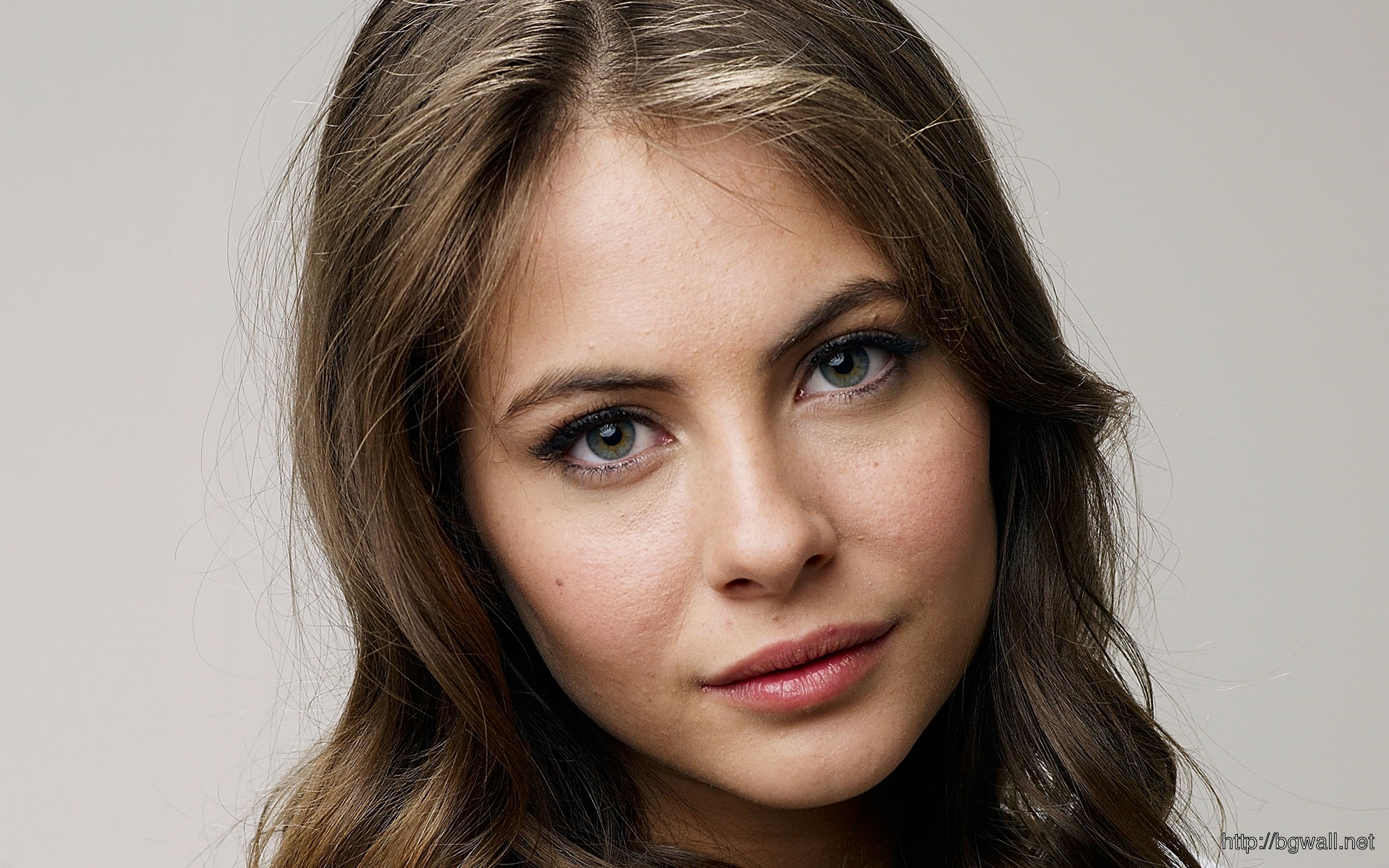 Willa Holland 1920 1200 Feb102010 500x315 Willa Holland Full Size