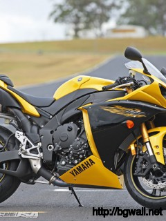 Yamaha R1 25220 Hd Wallpapers In Bikes Full Size