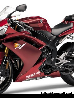 Yamaha R1 Free Hd Wallpapers Full Size