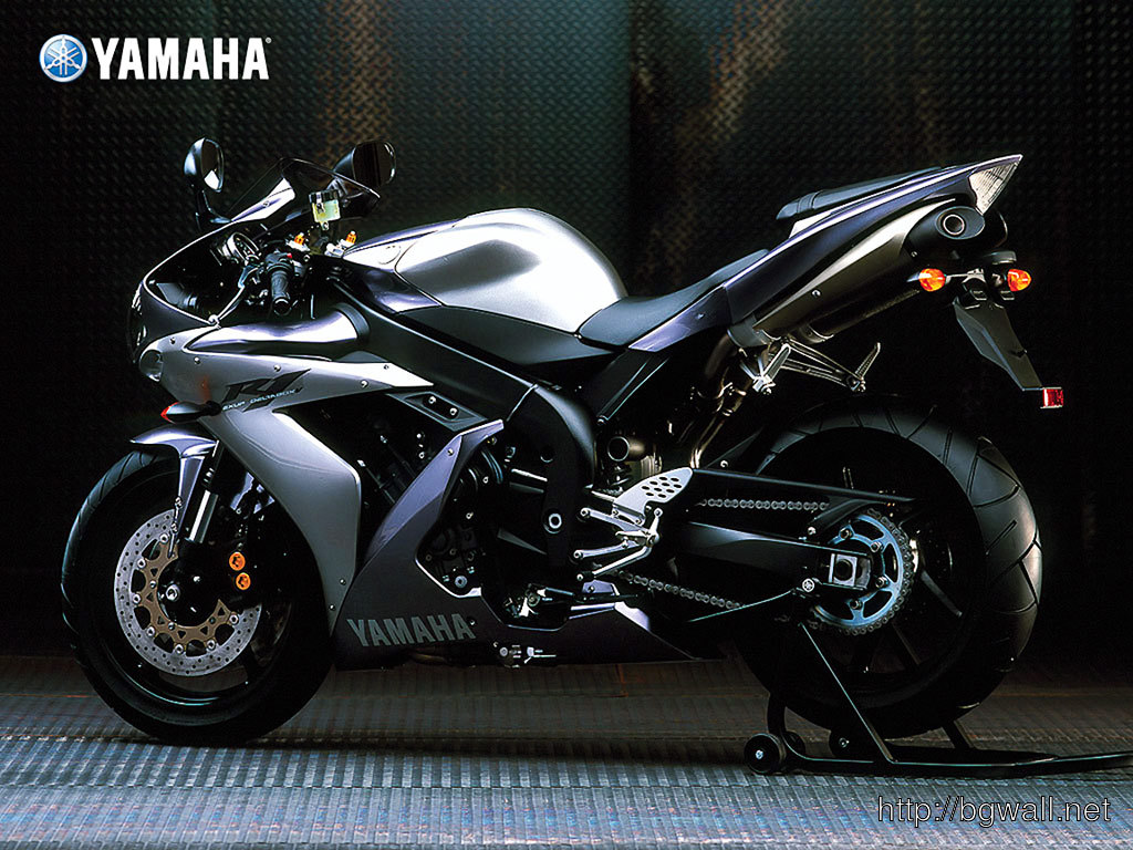 Yamaha R1 Is Wallapers For Pc Desktop Laptop Or Gadget Yamaha R1 Full Size
