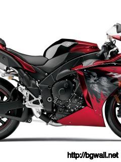 Yamaha R1 Precos Full Size