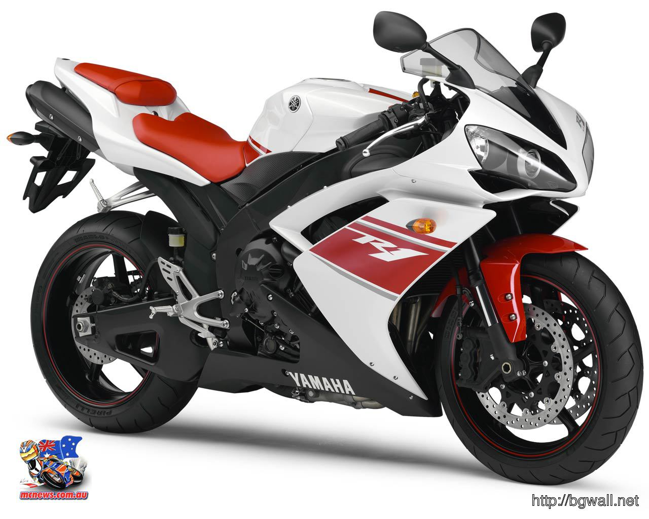 yamaha r1 red 2012 hd wallpapers in bikes – background wallpaper hd