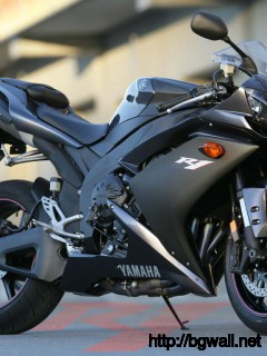 Yamaha R1 Wallpaper 7658 Hd Wallpapers In Bikes Full Size