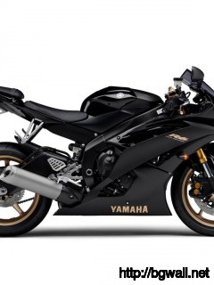 Yamaha R6 22678 Hd Wallpapers In Bikes Full Size