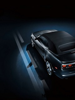 2011 Chevrolet Camaro Convertible 4 Wallpaper In 1920x1200 Resolution Full Size