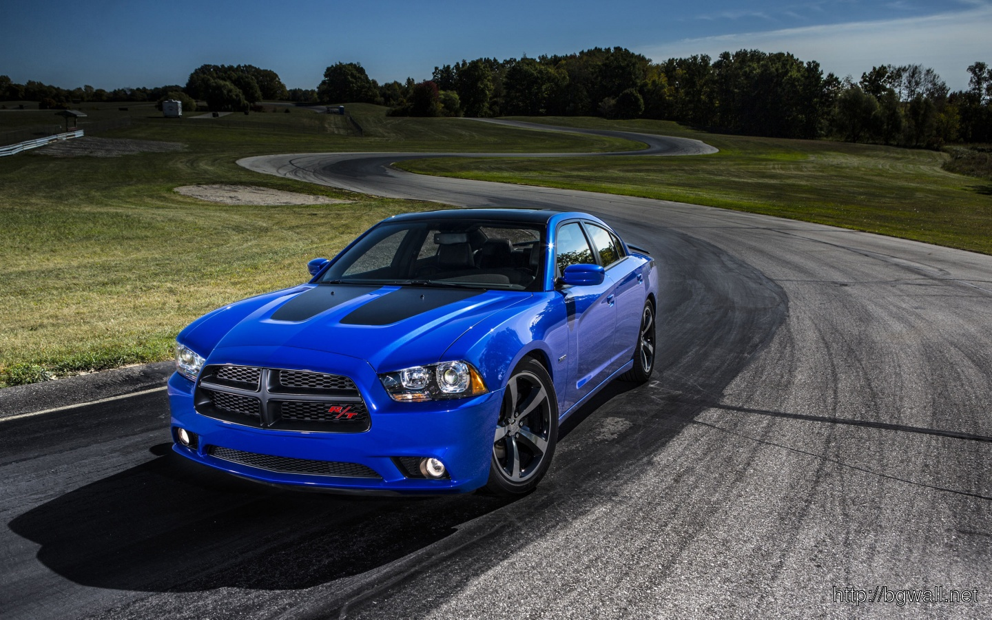 2013 Dodge Charger Dayton Wallpaper In 1440x900 Resolution Full Size