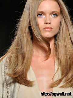 Abbey Lee Kershaw Height Weight Body Statistics Full Size