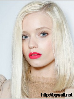 Abbey Lee Kershaw Pictures Full Size
