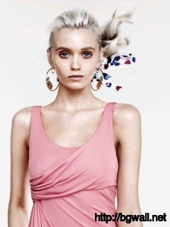 Abbey Lee Kershaw Wallpapers Bioi Facts Hd Gallery Full Size