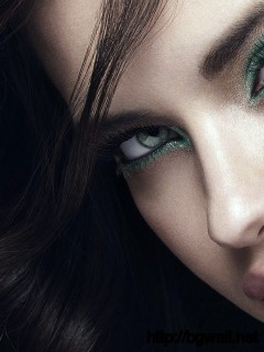 Adriana Lima Wallpapers Full Size