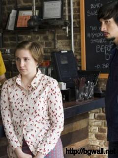Aegirlsae Review Lena Dunham Plumbs Awkward Depths In Funny Messy New Season Full Size