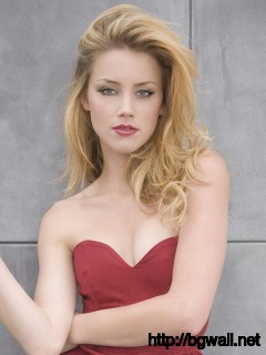 Amber Heard Image Amber Heard Wallpapers Full Size