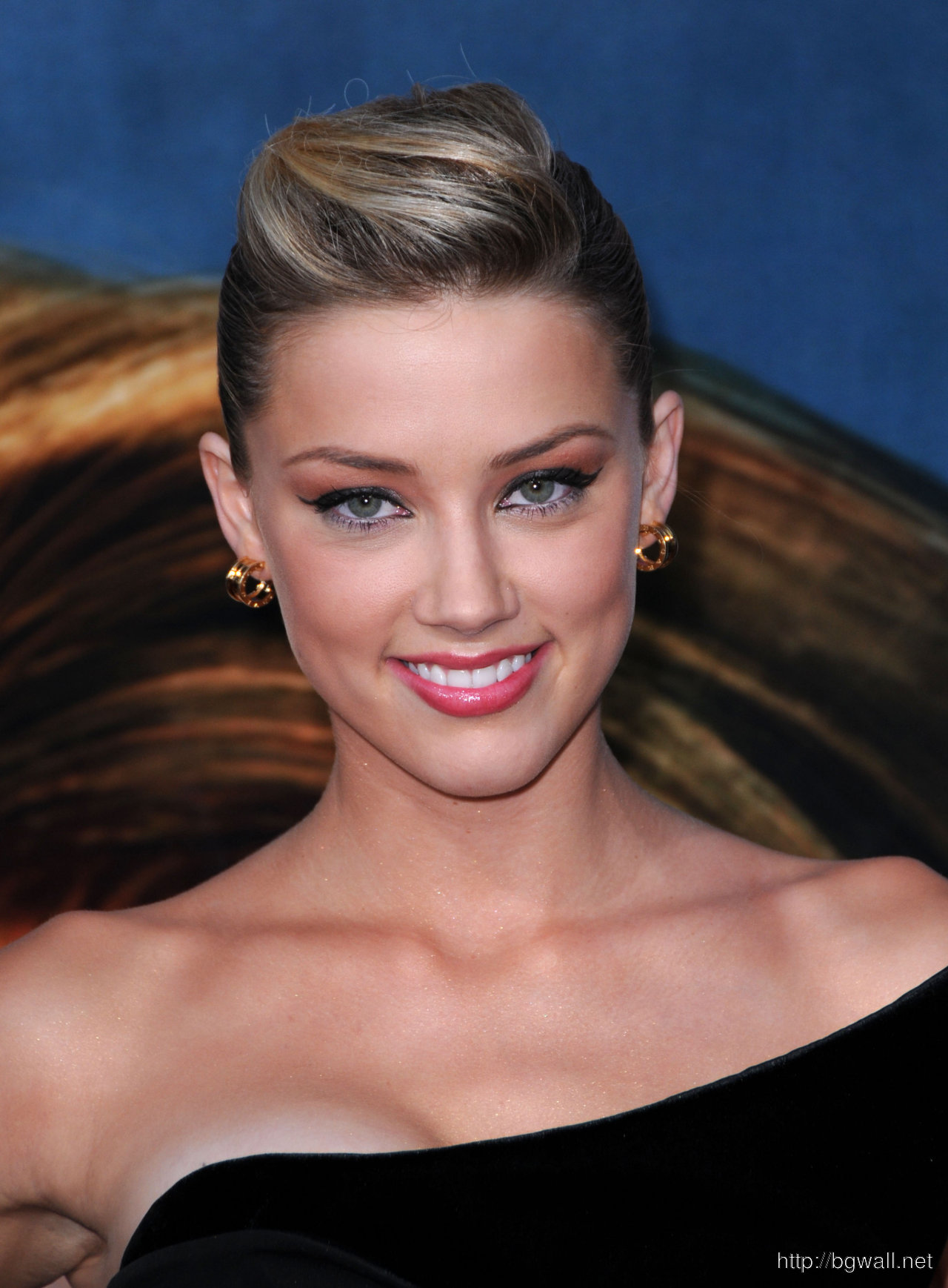Amber Heard Wallpapers 30908 Best Amber Heard Pictures Full Size