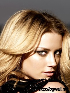 Amber Heard Wallpapers Original Girls Amber Heard Gdefon Full Size