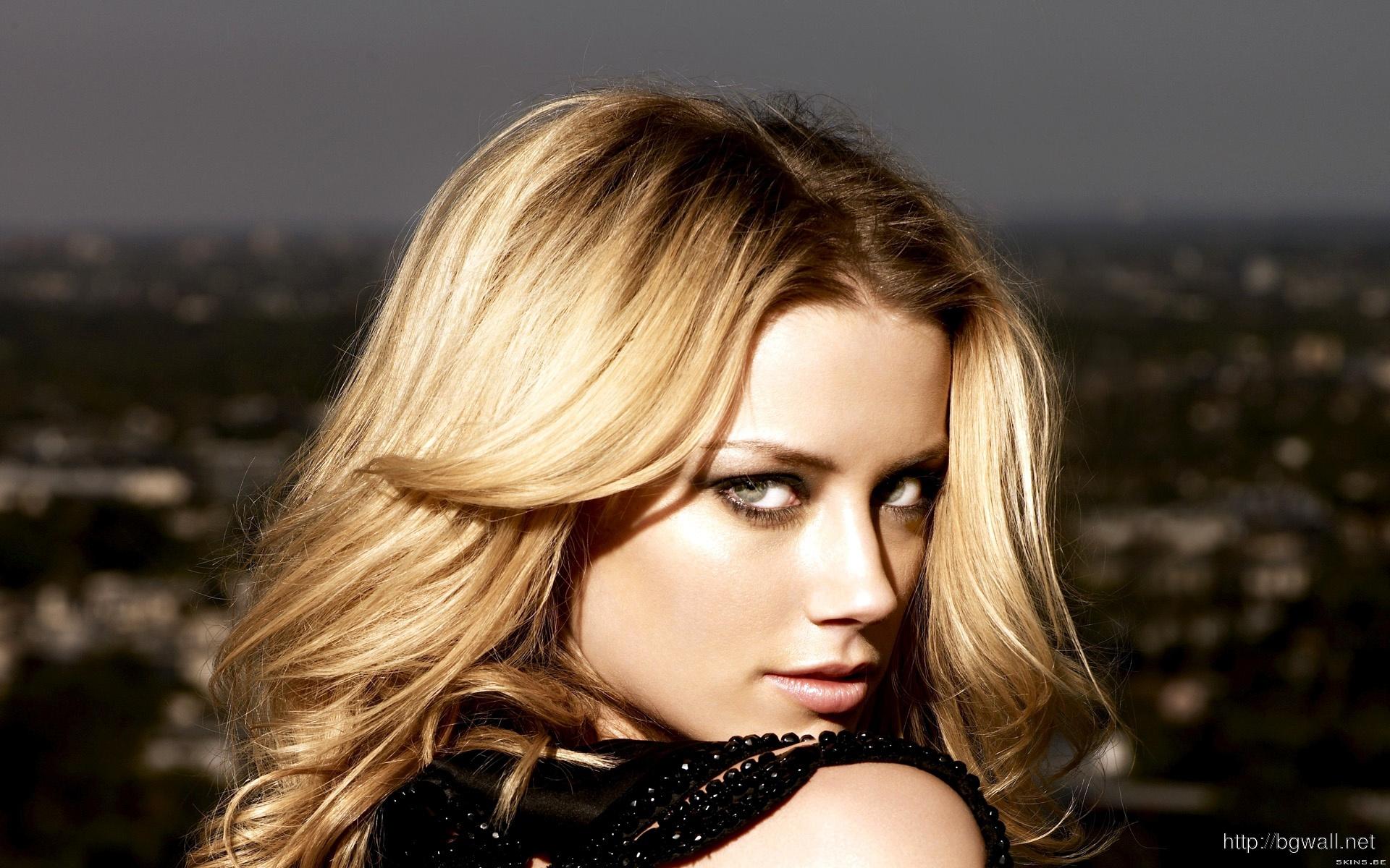 Amber Heard Wallpapers Original Girls Amber Heard Gdefon Full Size