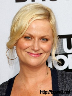 Amy Poehler Picture 50 Full Size