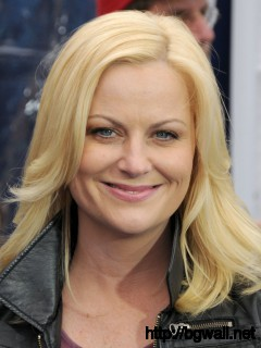 Amy Poehler Wallpapers 1748 Best Amy Poehler Pictures Full Size