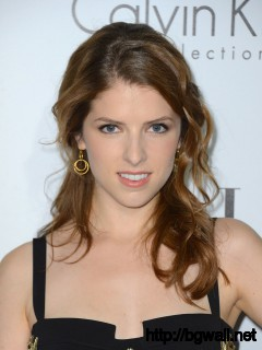 Anna Kendrick At Elles Women In Hollywood Event In Beverly Hills Full Size