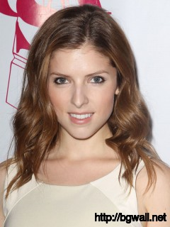 Anna Kendrick Picture 72 Full Size