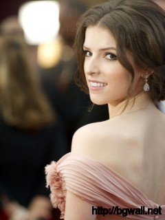 Anna Kendrick Pictures Full Size