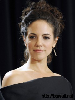 Anna Silk Picture 7 Full Size