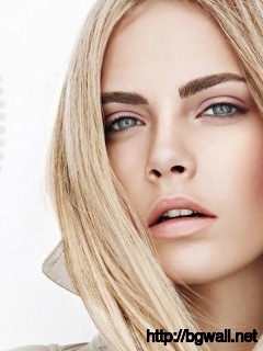 Cara Delevingne 1280x800 Wallpaper Full Size