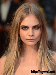 Cara Delevingne Picture 6 Full Size