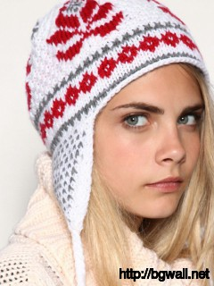 Cara Delevingne Wallpaper Hd For Desktop 14072 Full Size