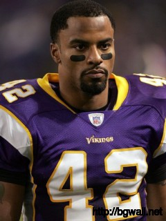 Darren Sharper 2 Full Size