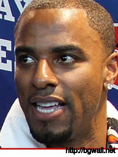 Darren Sharper Full Size