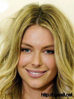 Description Free Jennifer Hawkins Is Wallapers For Pc Desktoplaptop Full Size