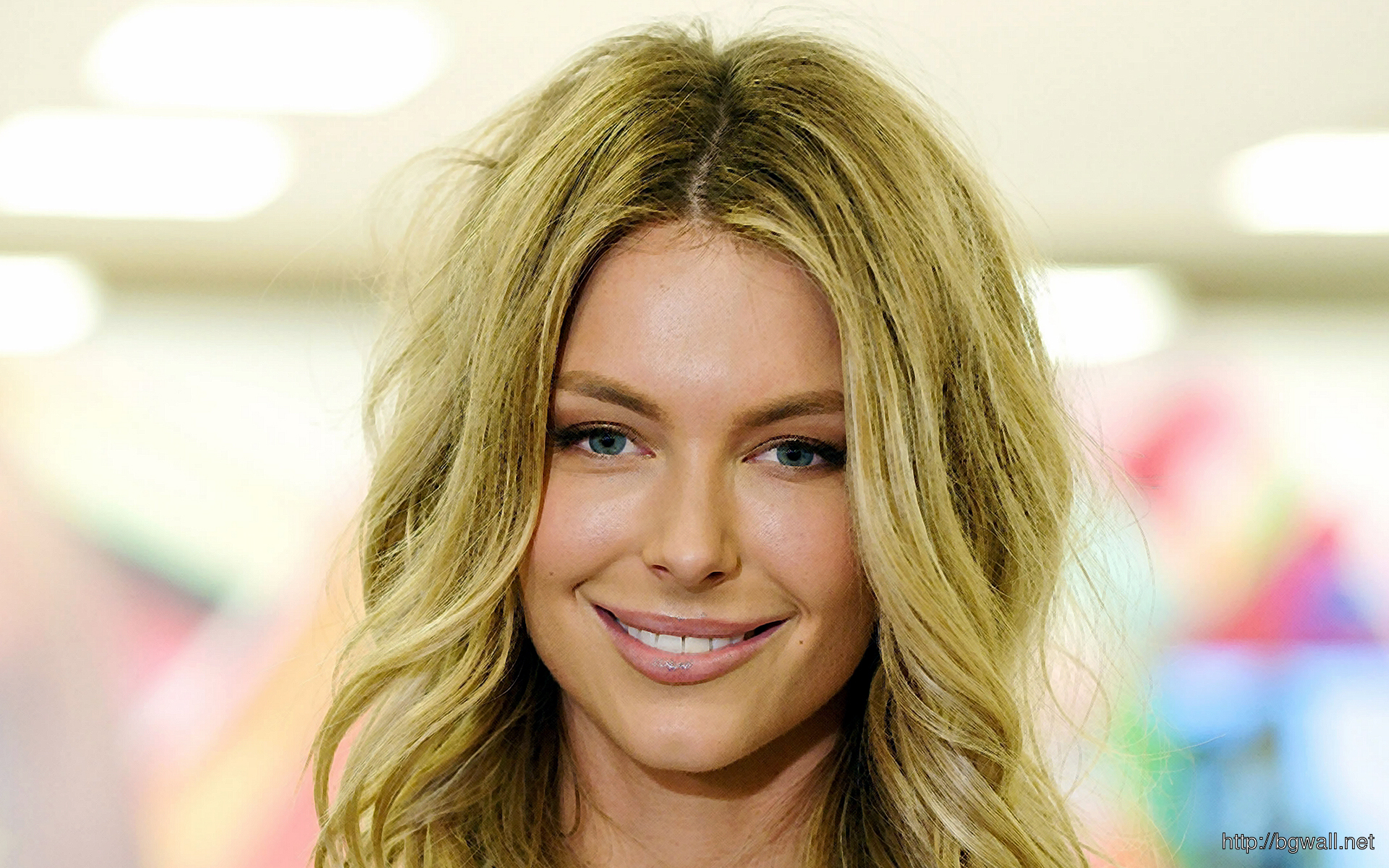 Description Free Jennifer Hawkins Is Wallapers For Pc Desktoplaptop