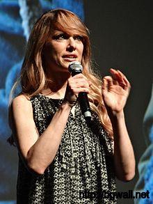 Director Lynn Shelton In 2012 Full Size