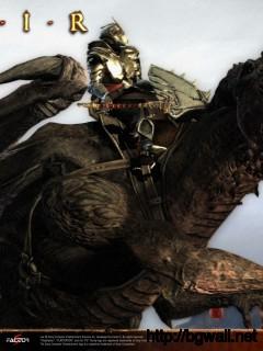 Dragon Knight Full Size
