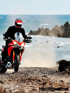 Ducati Multistrada Wallpaper Wallpapers Full Size