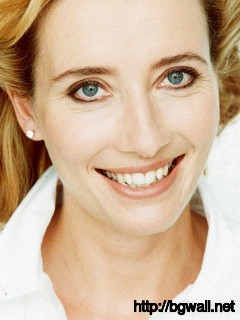 Emma Thompson Wallpapers Full Size