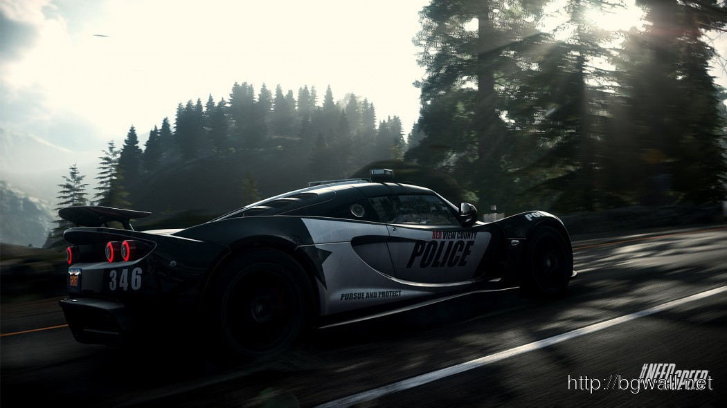 F1 Meets Road Car The Hennessey Venom Gt