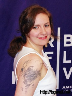 Filelena Dunham 2012 Shankbone Jpg Full Size
