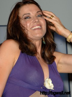 Filelucy Lawless London 2008 2 Full Size