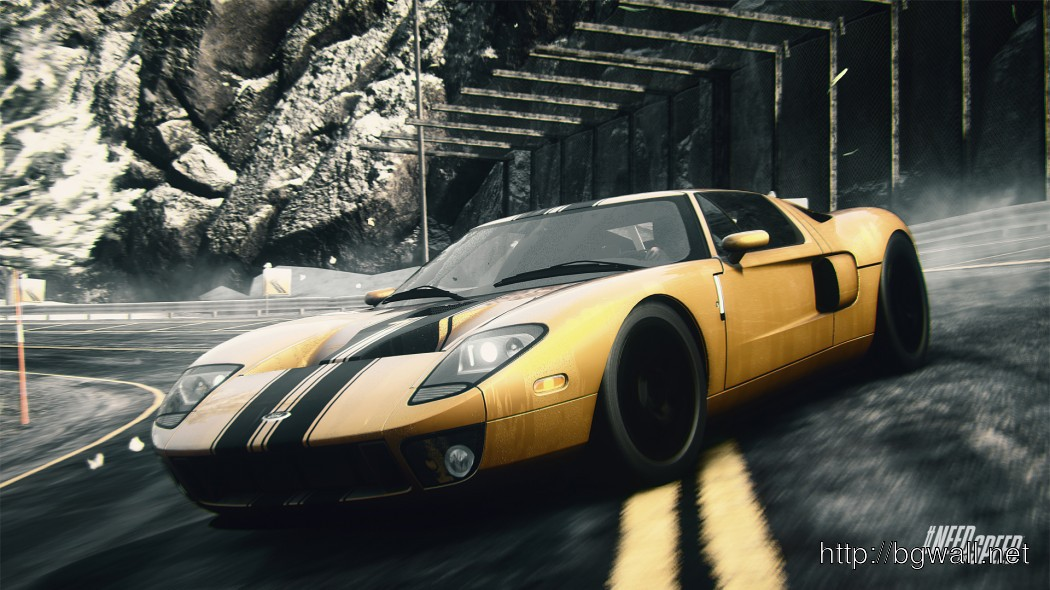 Ford Gt Iconic Web 6 Full Size