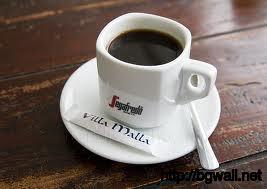 Gods Coffee Full Size