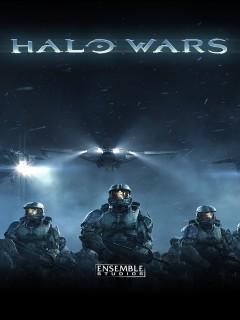 Hallo Wars Games Wallpaper For Desktop Full Size