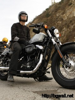 Harley Davidson Forty Eight Forty Eight Forty Eight 2013 Harley Harley Full Size
